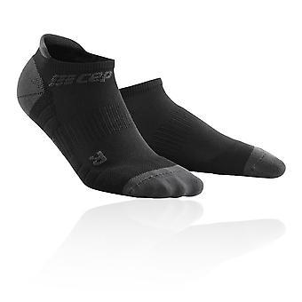 CEP No Show Socken 3.0 - SS21