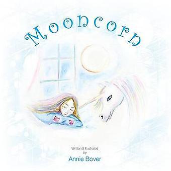 Mooncorn von Bover & Annie
