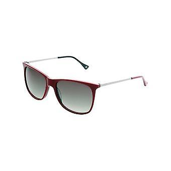 Vespa - Accessories - Sunglasses - VP1203_C04_ROUGE - Unisex - darkred,black
