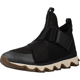 Sorel sport/sneak Kinetic Color 010 sneakers