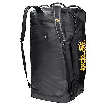 Jack Wolfskin Unisex Expedition Roller 129 Holdall Bag