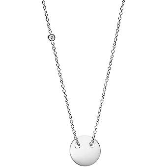 Fossil Necklace JF02565040