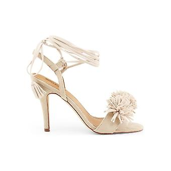 Arnaldo Toscani - Shoes - Sandal - 1218034_BEIGE - Women - Wheat - EU 38