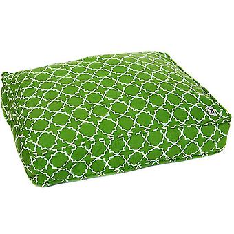 Molly Mutt Title Track Duvet for Dogs - Small