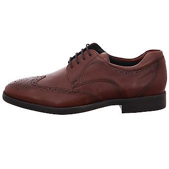 Sioux Forkan XL 34351 zapatos universales todo el año para hombre