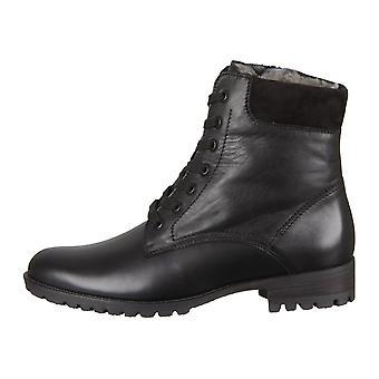 Semler Vanessa V21784247001 universal winter women shoes