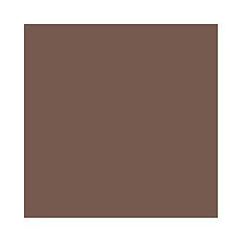 Renshaw- Pasta di zucchero professionale - Sapore di cioccolato - 20 X 250g