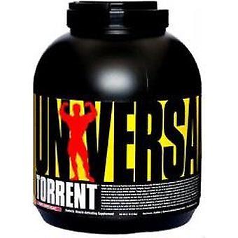 Universal Nutrition Torrent Powder  2770 gr