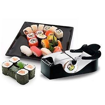 Kabalo Sushi perfecto rodillo - rodillo perfecto DIY cocina fácil rodillo Magic Sushi Maker cortadora Gadget