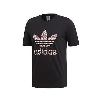 Adidas Originals Hagt SSL Tee DP7446 T-shirt