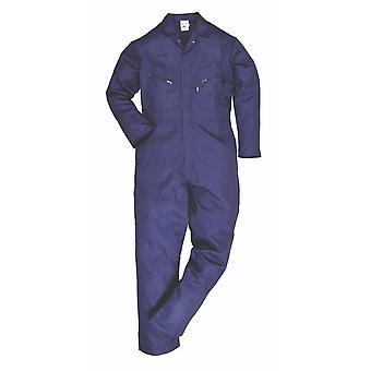 بورتويست دبي ملابس العمل تغطي جميع c812 عموما