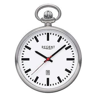 Pocket Watch Regent - BA-550