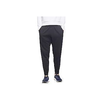 adidas Must Haves M Pant FM5427 Mens trousers