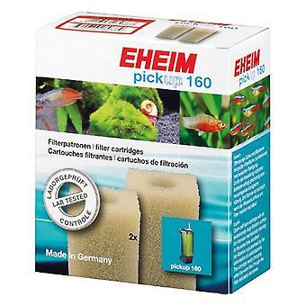 Eheim 2617100 Esponja 2010 (Fish , Filters & Water Pumps , Filter Sponge/Foam)