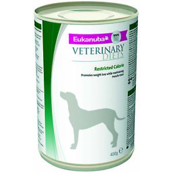Eukanuba Restricted Calorie Veterinary Diets (Dogs , Dog Food , Wet Food)
