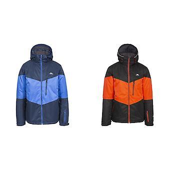 Trespass Mens Alport Ski Jacket