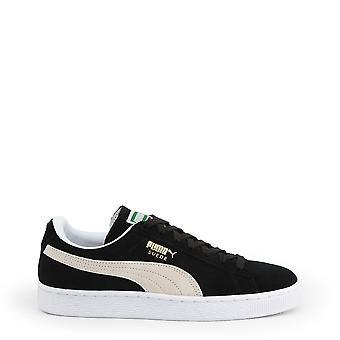 Puma Original Unisex All Year Sneakers Couleur Noire - 72469