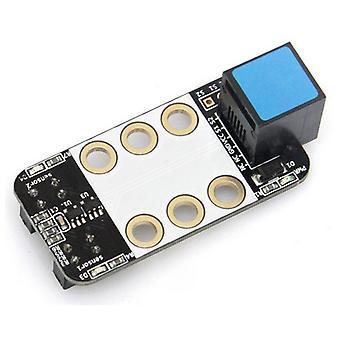 Infrarot-Liniensensor Makeblock V2