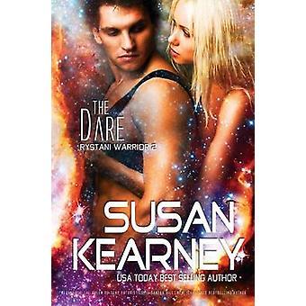 The Dare by Kearney & Susan