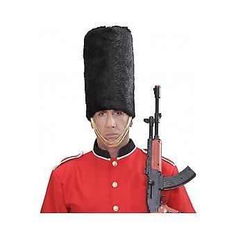 Hats  Royal Guard Hat