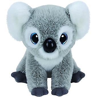 TY Beanie Babies Kookoo le Koala - 15cm