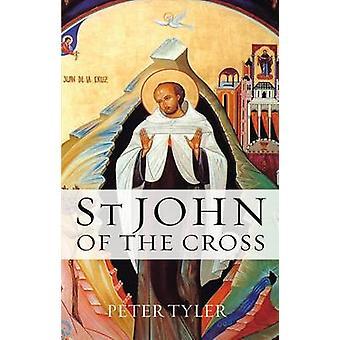 St. John of the Cross OCT by Tyler & Peter