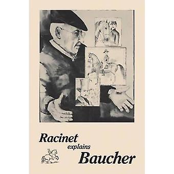Racinet Explains Baucher by Racinet & JeanClaude