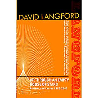 Up Through an Empty House of Stars by Langford & David