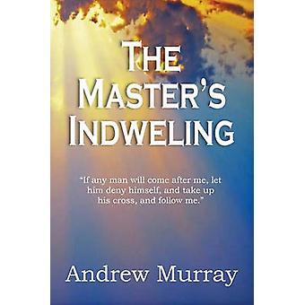 Die Meister von Murray & Andrew Innewohnung