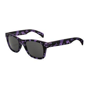 Unisex Sunglasses Italia Independent 0090B-144-144 (� 50 mm)