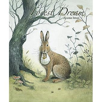 Forest Dream by Ayano Imai - 9789888341641 Book