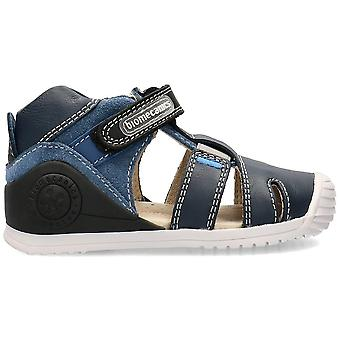 Biomecanics 202136 202136AOCEAN universal summer infants shoes