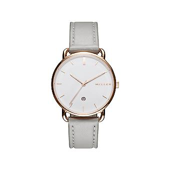 Meller Women's Denka W3r-1 Watch