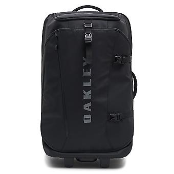 Oakley Unisex Travel Big Trolley Bag