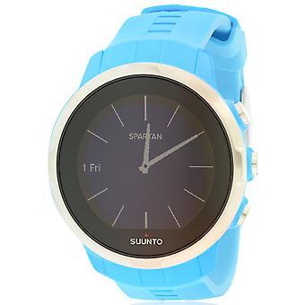 Suunto S-SS022653000  Male Watch