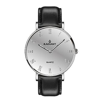 Men's Watch Radiant RA379605 (41 mm)
