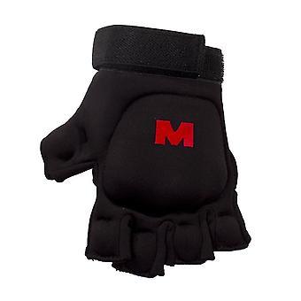 Malik Royal Guard Hockey Gloves Sports Training Equipment Accessory