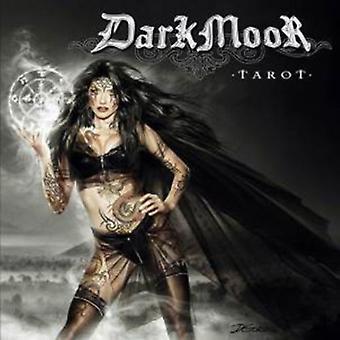 Dark Moor - Tarot [CD] USA import