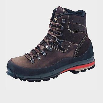 Meindl Men's Vakuum GORE-TEX® Walking Boots Brown