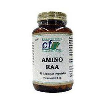 Amino Eaa 90 capsules