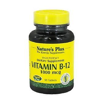 Vitamin B13 90 tablets of 1000μg