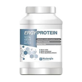 Ergyprotein 1 kg of powder