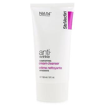 StriVectin - Anti-Wrinkle Comforting Cream Cleanser 150ml/5oz