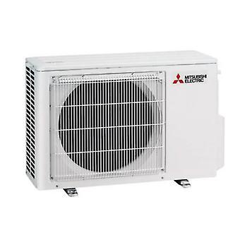 Ulkona ilmastointilaite Mitsubishi Electric PEADM60JA 6100 kW R32 Valkoinen