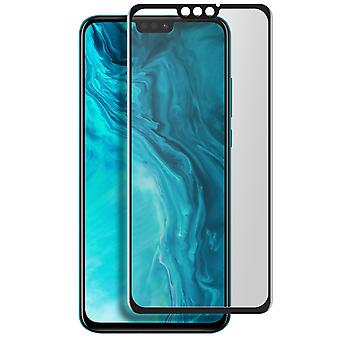 Screen Protector for Honor 9X Lite made with Tempered Glass Akashi Transparent