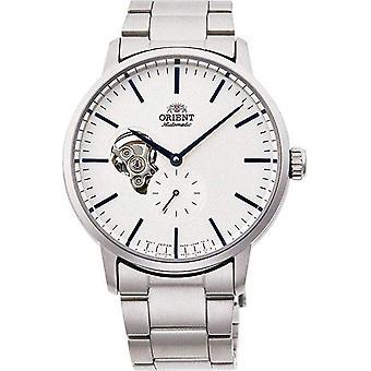 أورينت ساعة اليد الرجال الميكانيكية RA-AR0102S10B