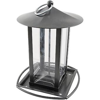 CJ Wildlife Salzburg Round Seed Feeder