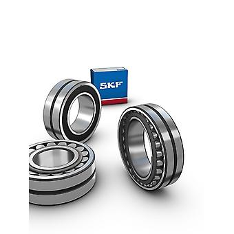 Cooper Bearings 02B90MEX Expansion Cylindrical Roller Bearing 90x169.86x89.7mm
