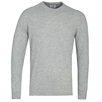 NN07 Edward 6333 Grey Sweatshirt