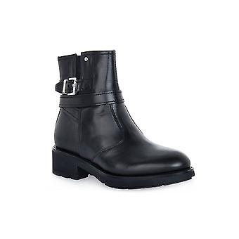 Nero Giardini 014090100 universal all year women shoes